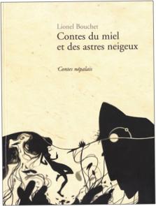 Contes du Miel