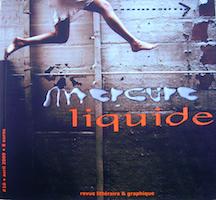 Mercure 10