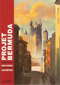 Projet Bermuda1