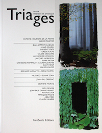 Triages 24