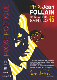 prix-follain-2018-affiche-200x280