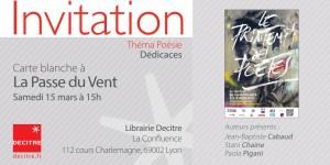 Carton d'invitation_Carte blanche à La passe du vent_15032014