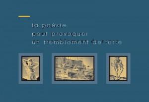 S.O. Printemps des Poètes Saint Etienne 2011.jpg