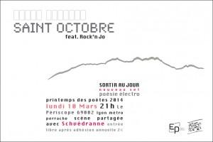 S.O. Printemps Poètes Lyon 2014.jpg