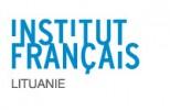 IF Lituanie logo