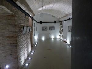 Cabaud Expo Lituanie 1 petit