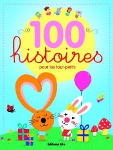 100 histoires
