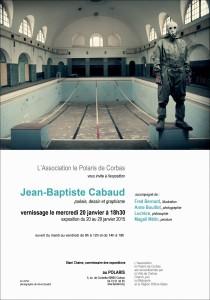 Carton Cabaud Polaris 2016