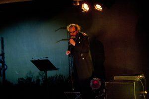 Saint Octobre N.Noum Concert BDef 4