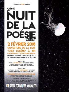 affiche-nuit-poesie-crest-2018-web