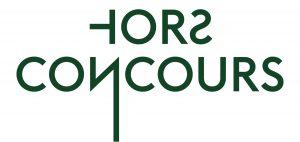 Prix Hors Concours