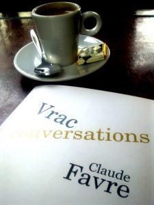 Claude Favre 2