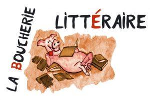 Logo-la-Boucherie-litteraire